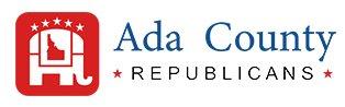 Ada County GOP